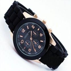 Đồng hồ Geneva - CS85