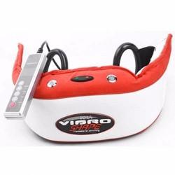 Máy massage bụng Vibro Shape JKW-0286C