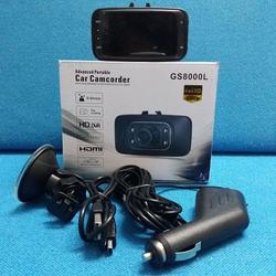 Camera hành trình GS8000L