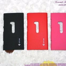 Ốp Nokia Lumia 920 SGP nhựa cứng bền đẹp OLN36
