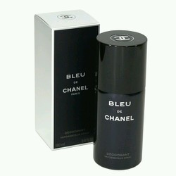 Lăn khử mùi Nam Chane l Bleu 75ml
