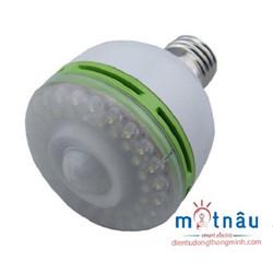 Đèn cảm ứng SS71