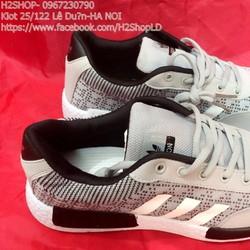 Giày thể thao chạy bộ