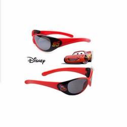 Kính mắt cho bé Disney