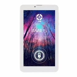 Máy tính bảng 7in KingCom PiPHONE RANUS _ 3G Nghe Gọi