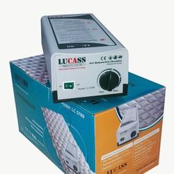Nệm hơi chống loét cao cấp Lucass LC 5789