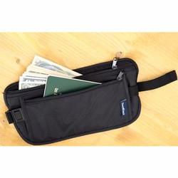Túi đeo du lịch tiện dụng - GD041