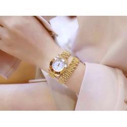 đồng hồ thời trang nữ cá tính