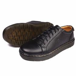 Giày da Dr.Marten VNXK cực chất