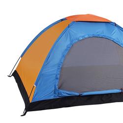 Lều du lịch dành cho 2 người giá rẻ