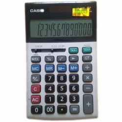 Máy tính kế toán JS-40TS 14 số