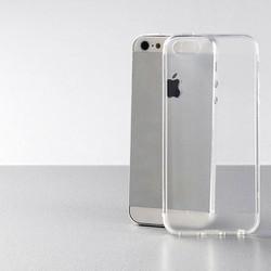 Ốp Lưng Iphone Các Loại Trong Dẻo