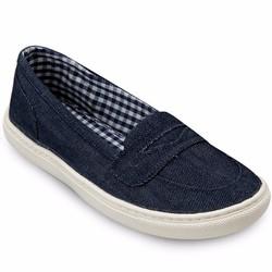 Giày slipon nữ DA L1402V