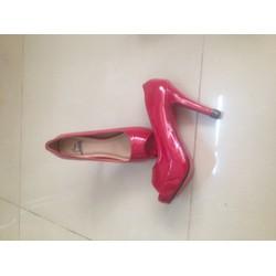 Giày cao gót chất lượng cao