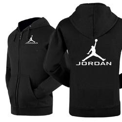 Áo khoác hoodie Jordan