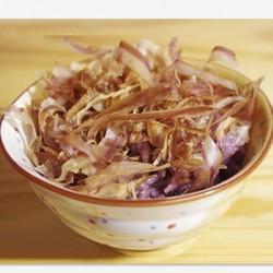 Cá bào Nhật - làm bánh takoyaki