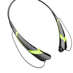 Tai nghe Bluetooth HBS-760, thuận tiện khi di chuyển, chơi thể thao