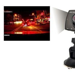 Camera hành trình Full HD DVR