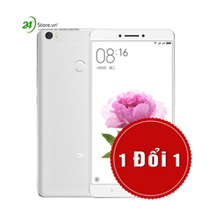 Xiaomi Mi Max Trắng 64GB