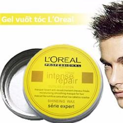 Sáp vuốt tóc L Oreal