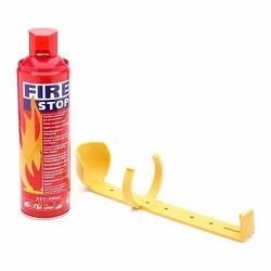 Bình cứu hỏa mini – Fire Stop 500ml