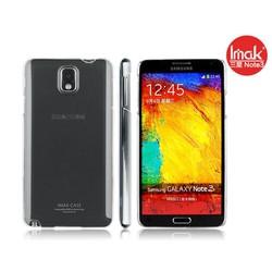 Ốp lưng nhựa cứng Imak Samsung Galaxy Note 3