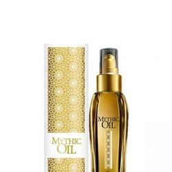 Mythic Oil dưỡng tóc đa công dụng