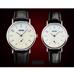 Đồng hồ đôi chính hãng Skmei SP460