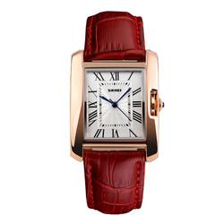 Đồng hồ nữ chính hãng Skmei SP459