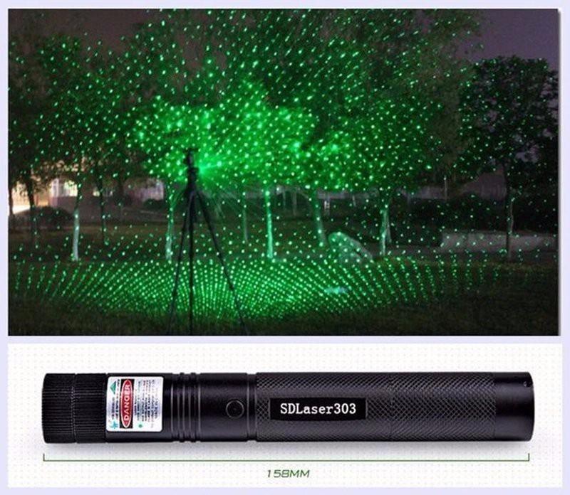 Chuyên Đèn Led Trợ Sáng Xe Máy C6.U5.U7.H14.Led Mắt Cú EX 150.V.v.. - 26