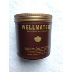 Hấp dầu Wellmate
