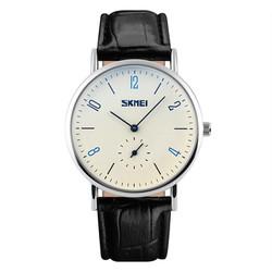 Đồng hồ nam chính hãng Skmei SP460