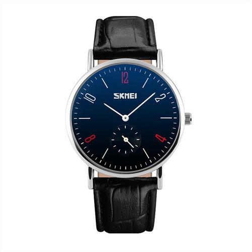 Đồng hồ nữ chính hãng Skmei SP460