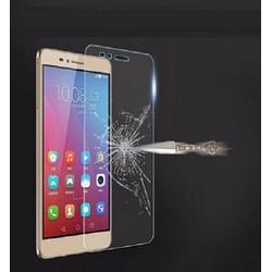 Dán Cường Lực Huawei GR5 Mini