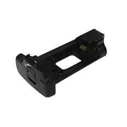 Đế Pin Pixel cho Nikon D7000