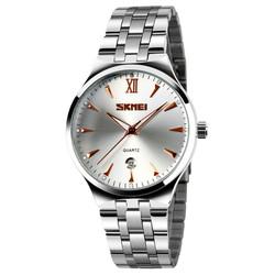 Đồng hồ nữ chính hãng Skmei SP457