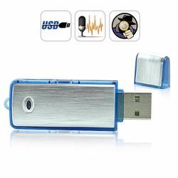 USB ghi âm Chuyên nghiệp Nhỏ gọn