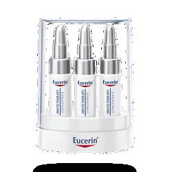 Tinh chất làm giảm thâm nám White Concentrate Serum - Eucerin