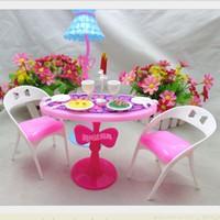BB149-Set bàn ghế