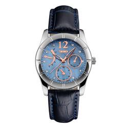 Đồng hồ nữ chính hãng Skmei SP456