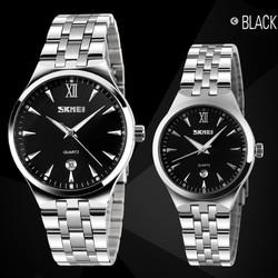Đồng hồ đôi chính hãng Skmei SP457