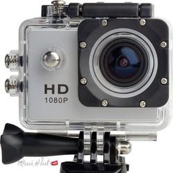 Camera thể thao U9- HD 1080P -1.5 INCH Chống nước