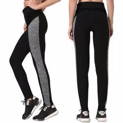 quần dài thể thao nữ