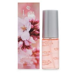 Nước hoa nữ Lamcosmé Eau De Parfum Paris 22ml T17