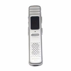 Máy ghi âm siêu nhỏ E80