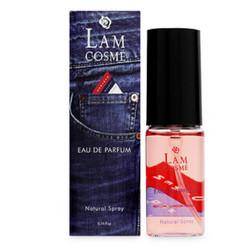 Nước hoa Lamcosmé Eau De Parfum Paris 22ml T15