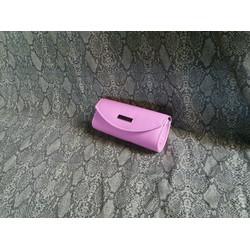 ví cầm tay nữ gia rẻ