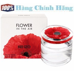 Nước hoa nữ KENZO Flower in the Air EDP 100ml