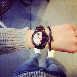 Đồng hồ nữ xì tin đang được nhiều bạn yêu thích