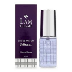 Nước hoa Lamcosmé Eau De Parfum Paris 22ml T03